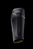 STORELLI BodyShield Leg Sleeves schwarz
