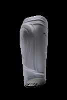 STORELLI BodyShield Leg Sleeves weiß