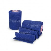 GOALKEEPERS WRIST & FINGER PROTECTION TAPE 7.5CM...