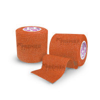 GOALKEEPERS WRIST & FINGER PROTECTION TAPE 5CM...