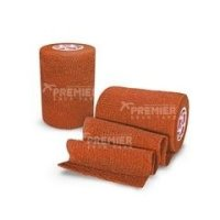 GOALKEEPERS WRIST & FINGER PROTECTION TAPE 7,5CM...