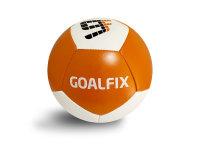 Goalfix Bambino Schaum-Klingelball - 13 cm Durchmesser