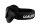 Goalfix Halo360 Head Protector Kopfschutz