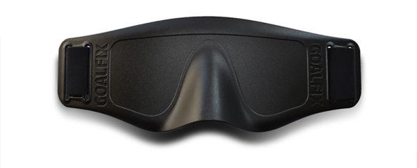 Goalfix Eclipse Dunkelmaske Größe S - Schwarz