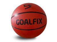 Goalfix Klingel-Basketball für Blinden- und...