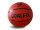 Goalfix Klingel-Basketball für Blinden- und Sehbehinderten-Basketball Größe 7