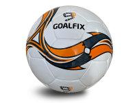 Goalfix Fußball für...