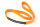Goalfix Laufseil (Einheitsgröße)