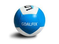 Goalfix Bambino aufblasbarer Klingelball - 13 cm Durchmesser