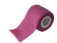 GG:Lab Finger, Wrist & Guard Tape 5 cm x 4,5 m (pink)