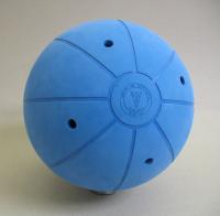 WVBall Frauen- und Jugend-Goalball Glockenball (900 g) WV...