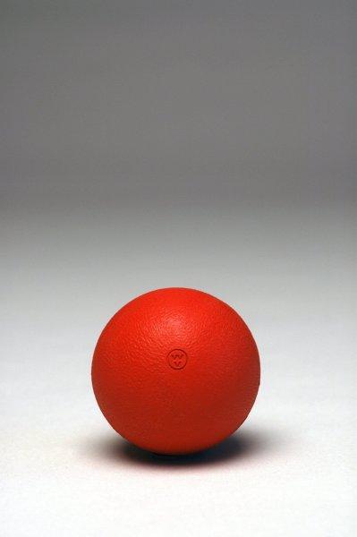 WVBall Mini-Goalball Glockenball (65 mm) WV Ball